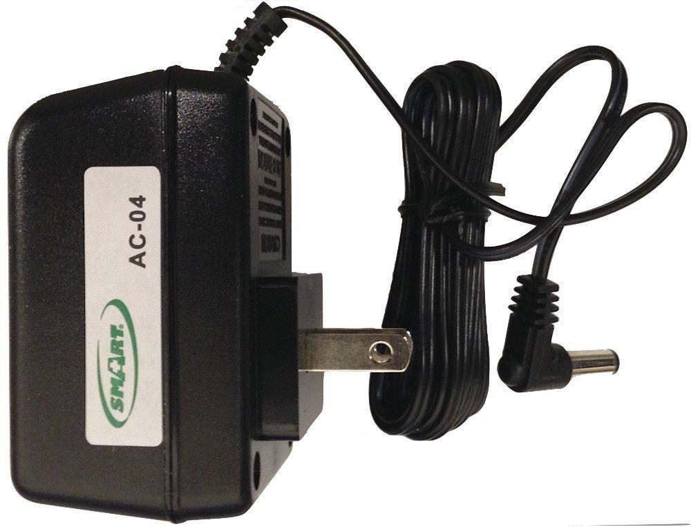 Kerr AC-04 Adapter