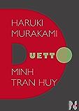 Haruki Murakami - Duetto