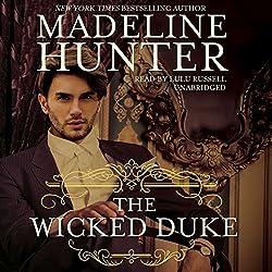 The Wicked Duke