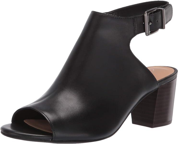 Großhandelspreis 2019 beste Auswahl von 2019 bester Service Women's Deloria Gia Heeled Sandal