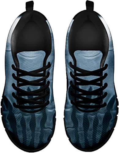 | X Ray Shoes for Radiologist Men Rad Tech