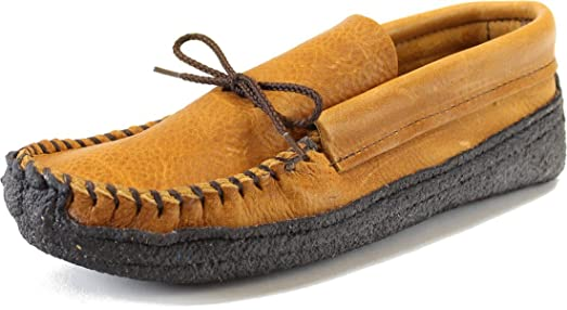 Men's Cota ''Cub'' Moccasin