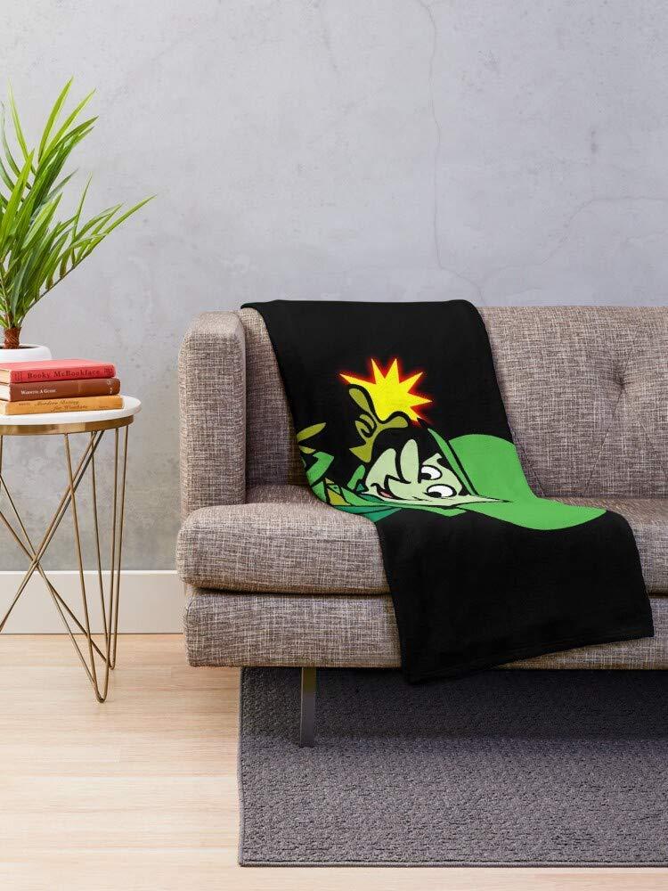 Premium Mink Sherpa Blanket Blanket with Unique Design Sherpa Woven Arctic Fleece Premium Mink Sherpa Blanket Gazoo The Great Blanket