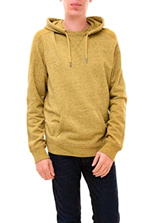 fcdc57b86 Amazon.com  Diesel Men s Authentic S-Yurin Long Sleeve Sweater ...