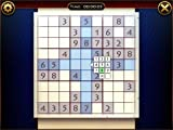 Lucky Sudoku [Download]