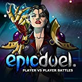 EpicDuel [Instant