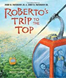 Roberto's Trip to the Top