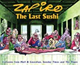 The Last Sushi