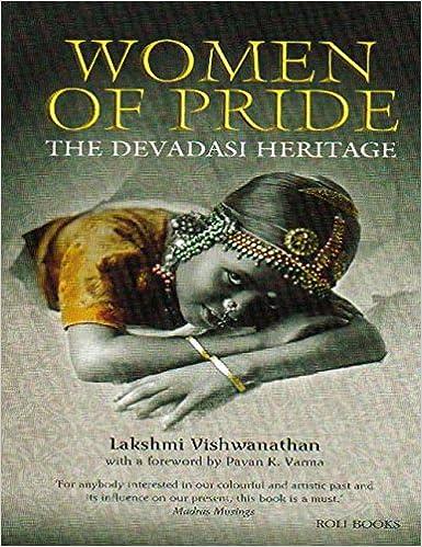 Roli Women Of Pride