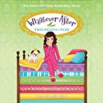 Two Peas in a Pod: Whatever After, Book 11 | Sarah Mlynowski