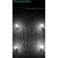 Visual poetry (English Edition)