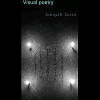 Visual poetry (English Edition)