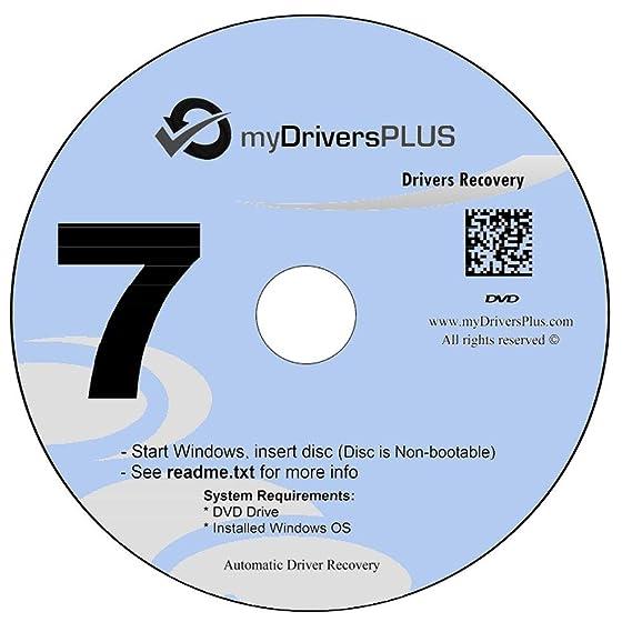 audio driver windows 7 64 bit