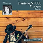Musique : Country | Danielle Steel