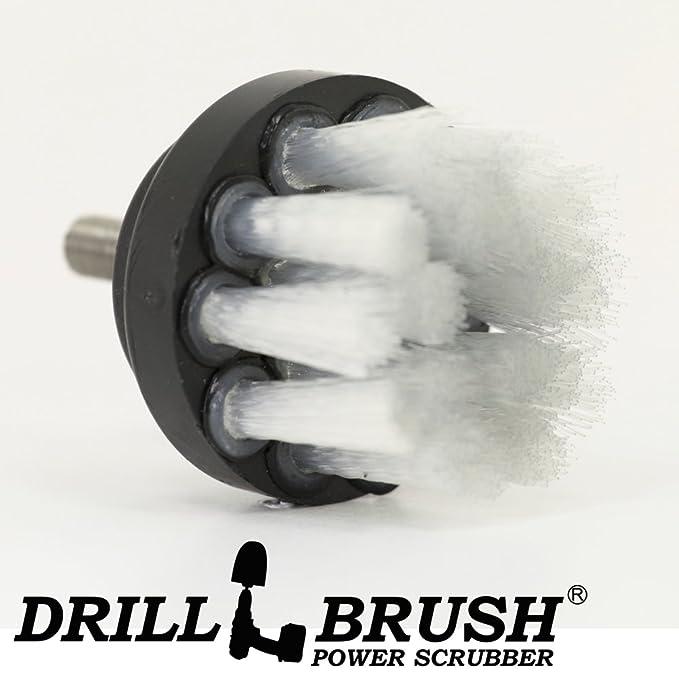 Amazon.com: Suave Cerdas cepillo para polvo de limpieza ...