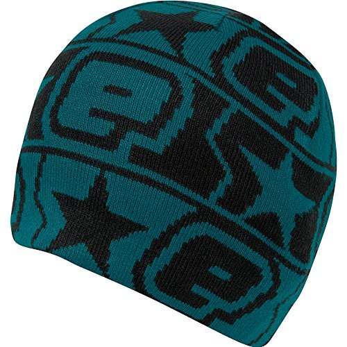 28858f5aaf9 Amazon.com   Planet Eclipse Beanie 2014   2015 - Quest - Olive   Sports    Outdoors