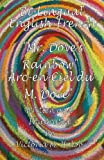 Mr. Dove's Rainbow: The English-French Bi-lingal Edition (English and French Edition)