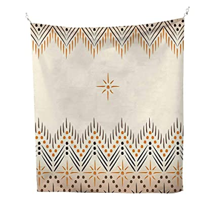 Amazon.com: Tapestry Wall Hanging (60W x 91L INCH Home ... on primitive bathroom ideas, primitive bedroom furniture, primitive room ideas, primitive home ideas, primitive bedroom curtains, primitive bedroom decor, easy to make primitive ideas, primitive design ideas, primitive painting ideas, primitive lighting ideas, primitive curtain ideas, primitive country bedrooms, primitive color ideas, primitive interior decorating, rustic primitive country decor ideas, primitive style bedrooms, primitive gardening ideas, primitive mantel decor ideas, primitive candles ideas, primitive bedroom bedding,