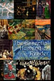 The Essential Humanities Reader, Gerard P. NeCastro, 0989426300
