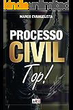 Processo Civil Top!