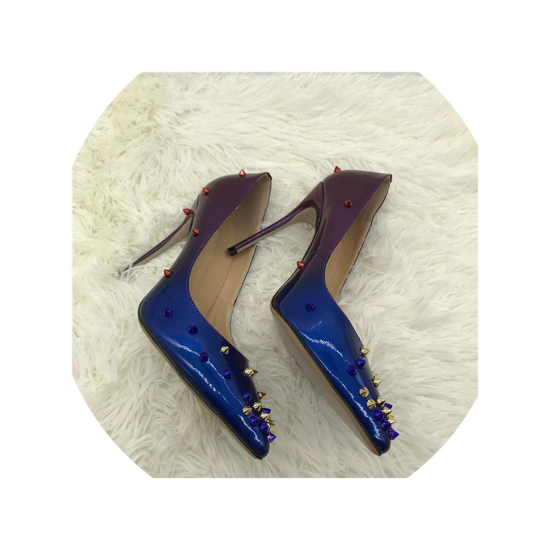 As photo1 mostand heeled-sandals high Heels Classics Nightclub