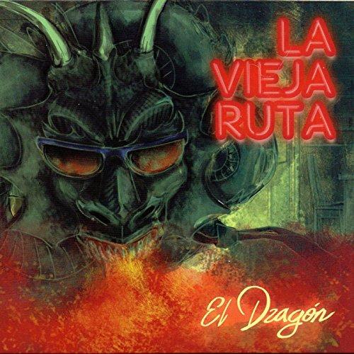 El Viejo Dragon (El Dragon)