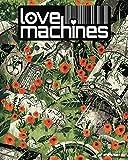 Download Love Machines; Vol. 1 in PDF ePUB Free Online