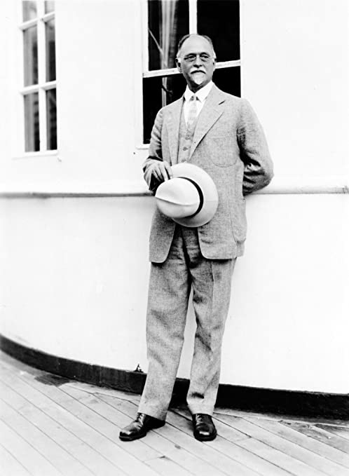Amazon|Irving Fisher (1867-19...