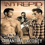 Intrepid: A New Life Series, Volume 6   Samantha Jacobey
