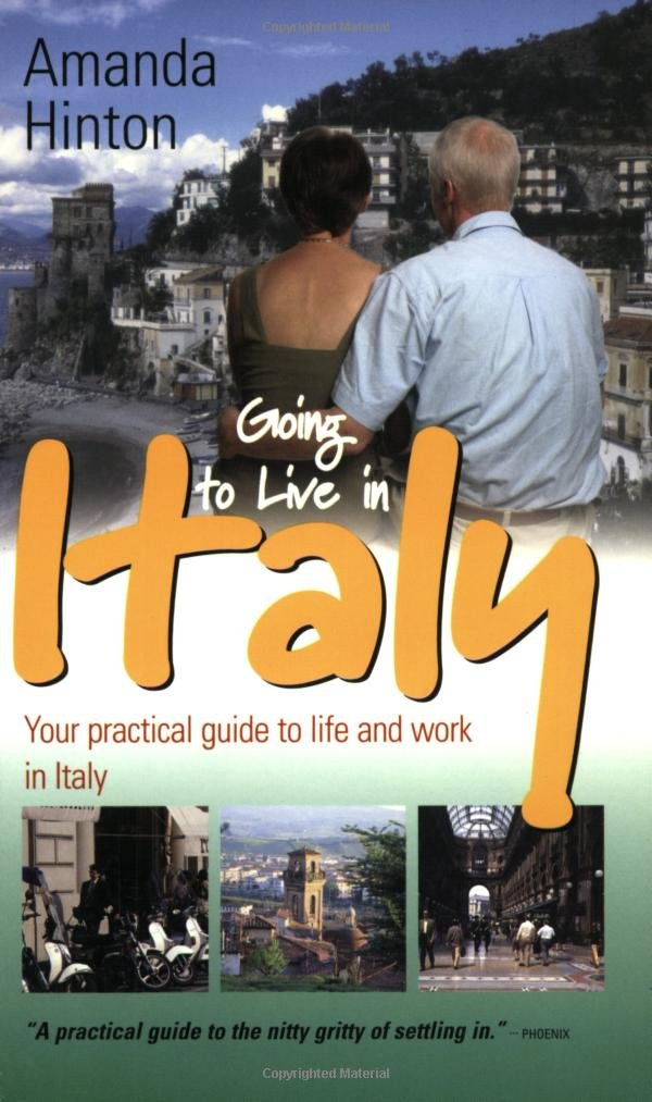 going-to-live-in-italy-3rd-edition