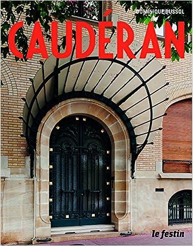 En ligne Caudéran pdf