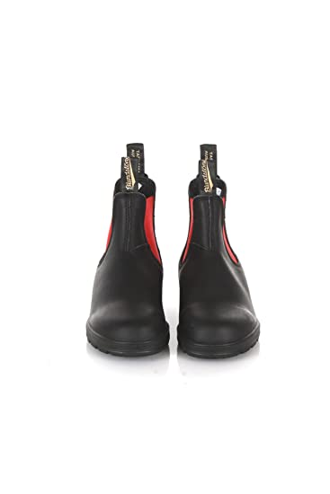 hot sale online 8ae1d 24c3f BLUNDSTONE 508 Chelsea boots