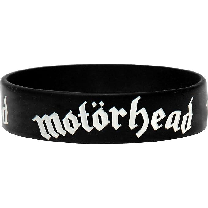 Van Halen wristband rubber bracelet v2