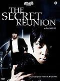 The Secret Reunion (DVD)