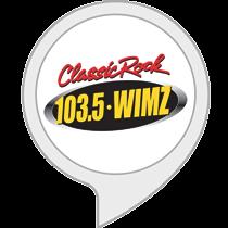 Classic Rock 1035 WIMZ