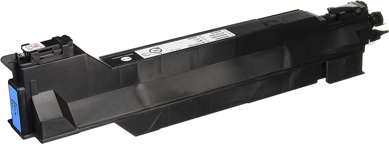 Konica Minolta 4065621 Collecteur de toner pour magicolor 7450