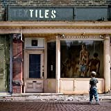 Window Dressing by Tiles (2004-05-03)
