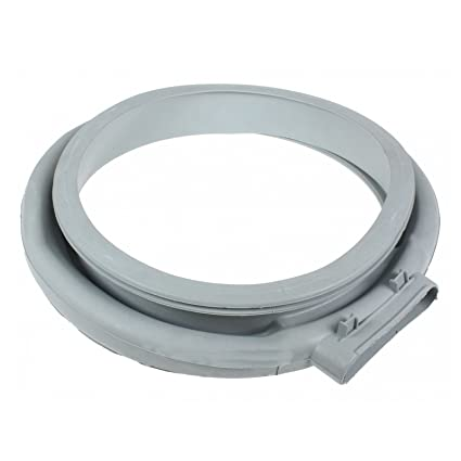 Ariston Washing Machine Rubber Door Seal