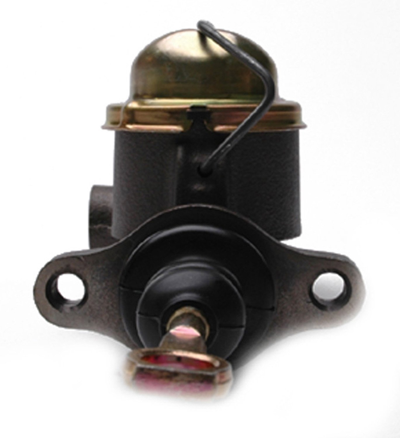 ACDelco 18M1040 Professional Brake Master Cylinder Assembly