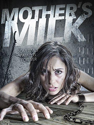 Mother's Milk (Best Tea For Breastfeeding)