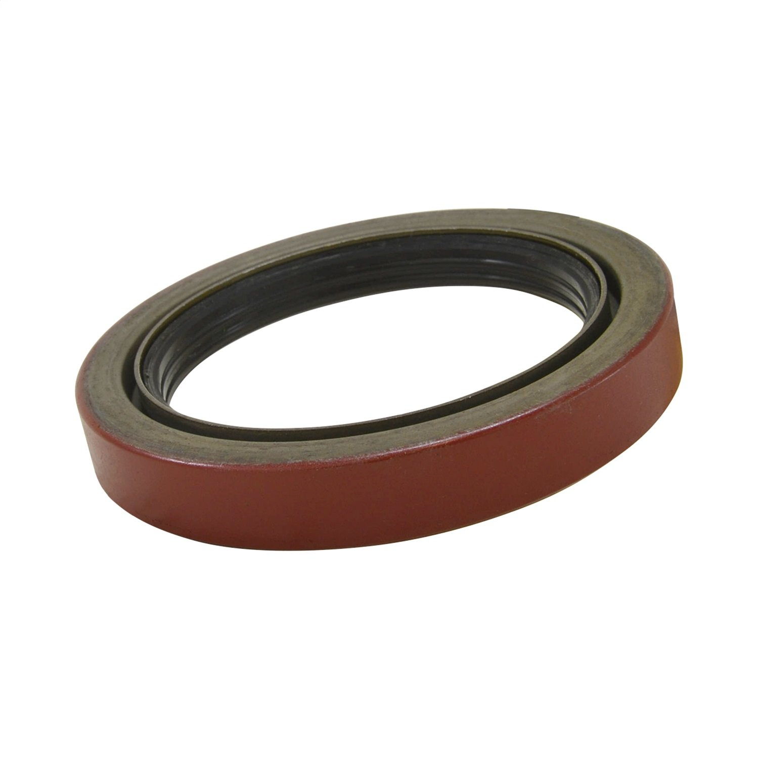 Yukon Gear & Axle (YMS370047A) Full-Floating Axle Seal for Ford 10.25 Differential by Yukon Gear
