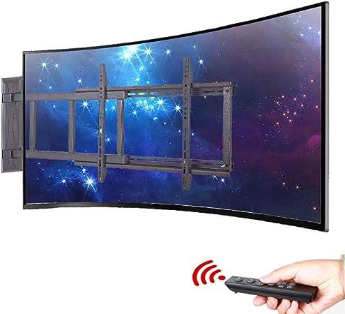 Xue Soporte TV Soporte de Pared, para 32 – 55 Pulgadas LED LCD AL Plasma Flat Panel