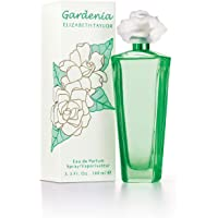 Elizabeth Taylor Gardenia for Women, 100 ml - EDP Spray