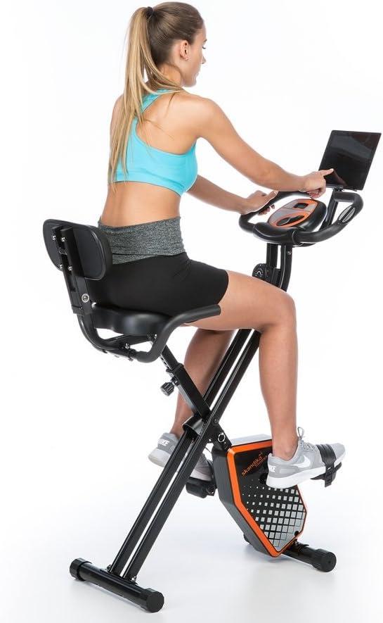 JCB holders Soporte Tablet Bicicleta Bici Bicicleta estatica Moto ...