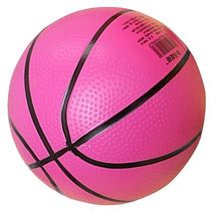 Sharplace Juegos de Aire Libre Deportivo Mini Baloncesto ...