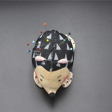 Shisay - Cojines de almacenamiento con diseño de aguja de ...