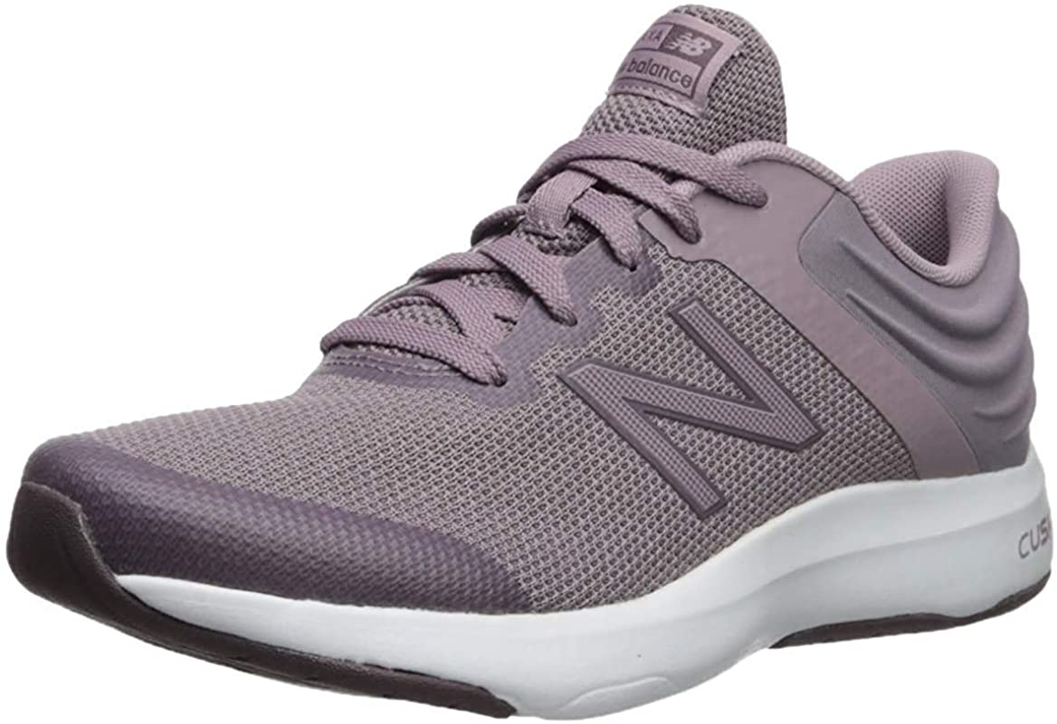 Amazon.com | New Balance Women's Ralaxa V1 Walking Shoe | Walking