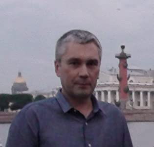 Vladimir Poltoratskiy