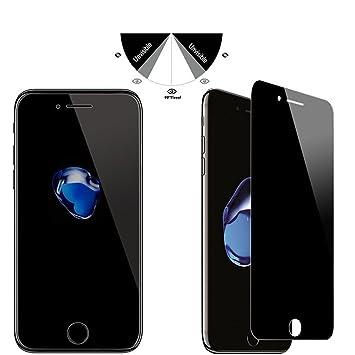 spy iphone 6 Plus uk