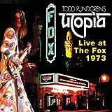 Utopia:live@fox 73